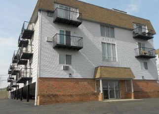 Casa en ejecución hipotecaria in Stratford, CT, 06615,  SHORT BEACH RD ID: F4118713