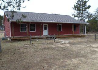Casa en ejecución hipotecaria in Monroe Condado, WI ID: F4118770