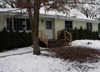 Casa en ejecución hipotecaria in Spokane Condado, WA ID: F4118775