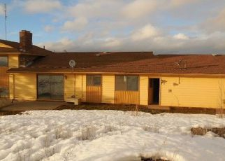 Casa en ejecución hipotecaria in Klickitat Condado, WA ID: F4118779