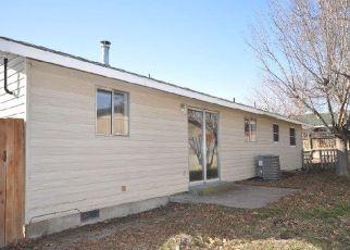 Casa en ejecución hipotecaria in Benton Condado, WA ID: F4118780