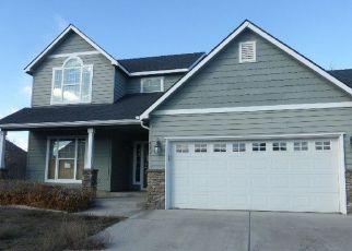 Casa en ejecución hipotecaria in Pasco, WA, 99301,  VALENCIA DR ID: F4118783