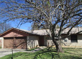 Casa en ejecución hipotecaria in Copperas Cove, TX, 76522,  MYRA LOU AVE ID: F4118797