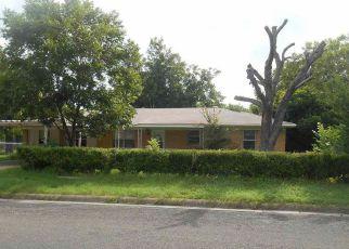 Casa en ejecución hipotecaria in Belton, TX, 76513,  PALMETTO ST ID: F4118802