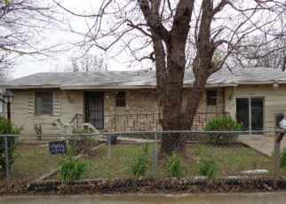 Casa en ejecución hipotecaria in Killeen, TX, 76549,  WEST LN ID: F4118803