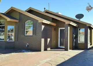 Casa en ejecución hipotecaria in El Paso, TX, 79936,  DRAGON CREST DR ID: F4118808