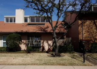 Casa en ejecución hipotecaria in Dallas, TX, 75243,  BURNINGLOG LN ID: F4118812