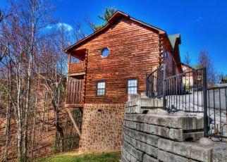 Casa en ejecución hipotecaria in Sevierville, TN, 37862,  BOO BOOS WAY ID: F4118818