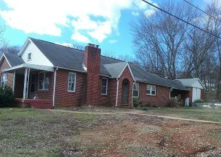 Casa en ejecución hipotecaria in Knoxville, TN, 37912,  KENSI DR ID: F4118824