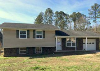 Casa en ejecución hipotecaria in Cleveland, TN, 37311,  BAILEY CIR SW ID: F4118835