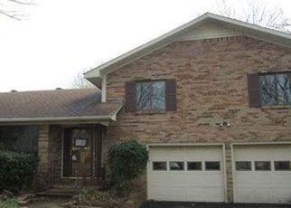 Casa en ejecución hipotecaria in Weakley Condado, TN ID: F4118837