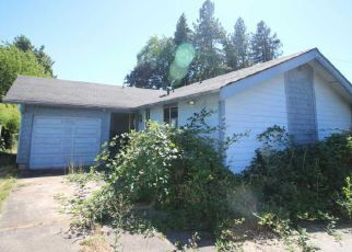 Casa en ejecución hipotecaria in Springfield, OR, 97477,  CENTENNIAL BLVD ID: F4118852