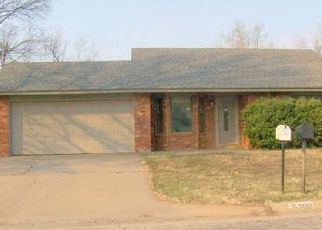 Foreclosure Home in Enid, OK, 73703,  RIDGEVIEW AVE ID: F4118867