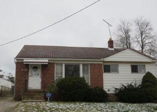 Casa en ejecución hipotecaria in Cleveland, OH, 44125,  DAVID RD ID: F4118876