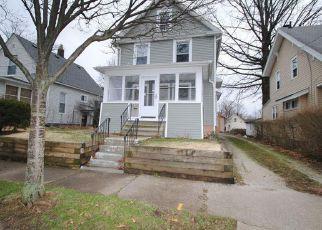Casa en ejecución hipotecaria in Akron, OH, 44310,  PITKIN AVE ID: F4118898
