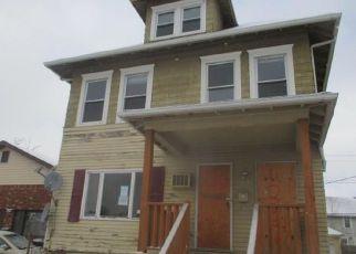 Casa en ejecución hipotecaria in Buffalo, NY, 14217,  KENMORE AVE ID: F4118927