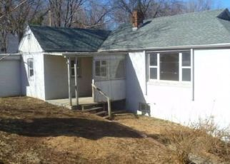 Casa en ejecución hipotecaria in Omaha, NE, 68134,  BINNEY ST ID: F4118965