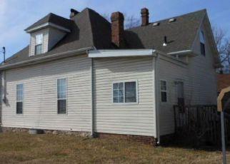 Foreclosure Home in Springfield, MO, 65802,  W POPLAR ST ID: F4118972