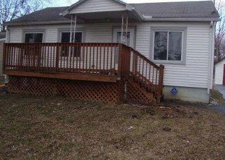 Casa en ejecución hipotecaria in Flint, MI, 48504,  BURNELL AVE ID: F4119026