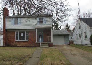 Casa en ejecución hipotecaria in Flint, MI, 48503,  MOUNTAIN AVE ID: F4119031