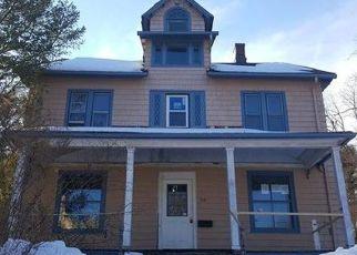 Casa en ejecución hipotecaria in Torrington, CT, 06790,  LINCOLN AVE ID: F4119041
