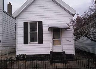 Casa en ejecución hipotecaria in Newport, KY, 41071,  ANN ST ID: F4119048