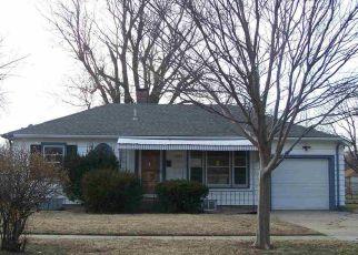 Casa en ejecución hipotecaria in Wichita, KS, 67211,  S LULU ST ID: F4119063