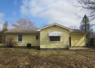Foreclosure Home in Marion, IN, 46953,  S ADAMS ST ID: F4119070