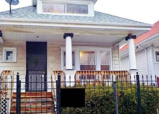 Foreclosure Home in Chicago, IL, 60636,  W 73RD ST ID: F4119082