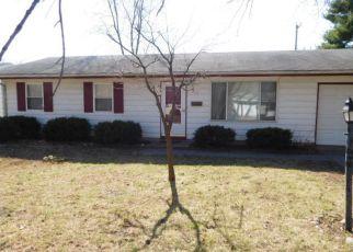 Casa en ejecución hipotecaria in Champaign Condado, IL ID: F4119083