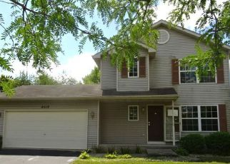 Casa en ejecución hipotecaria in Plainfield, IL, 60586,  WILLOWBEND DR ID: F4119084