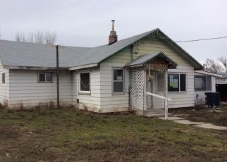 Casa en ejecución hipotecaria in Emmett, ID, 83617,  BILL BURNS RD ID: F4119111