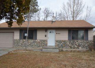 Casa en ejecución hipotecaria in Idaho Falls, ID, 83402,  SUNSET DR ID: F4119114