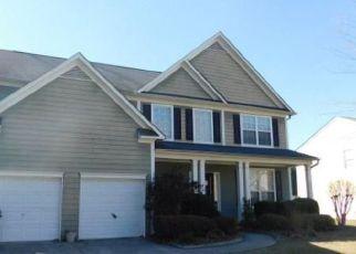 Casa en ejecución hipotecaria in Kennesaw, GA, 30144,  BUTLER SPRINGS TRCE NW ID: F4119118