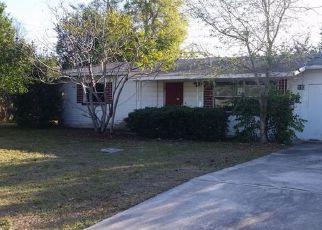 Casa en ejecución hipotecaria in Bradenton, FL, 34207,  ORLANDO AVE ID: F4119148