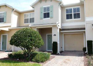 Casa en ejecución hipotecaria in Orlando, FL, 32828,  OLD ASH LOOP ID: F4119162