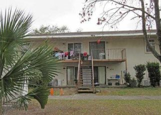 Foreclosure Home in Tampa, FL, 33617,  WHITEWAY DR ID: F4119165