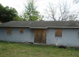 Casa en ejecución hipotecaria in Orlando, FL, 32811,  BOTANY CT ID: F4119176