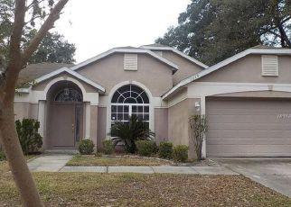 Casa en ejecución hipotecaria in Ocoee, FL, 34761,  APPLEGATE DR ID: F4119181