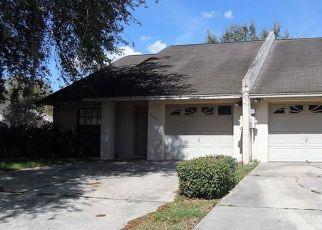Casa en ejecución hipotecaria in Lakeland, FL, 33811,  FAIRFIELD DR ID: F4119195