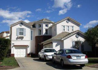 Foreclosure Home in Hayward, CA, 94542,  CARRICK CT ID: F4119211