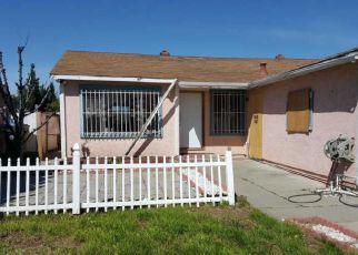 Casa en ejecución hipotecaria in San Jose, CA, 95122,  ALGIERS AVE ID: F4119214