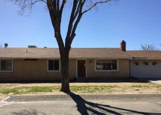 Casa en ejecución hipotecaria in Palmdale, CA, 93591,  CHUKA AVE ID: F4119220