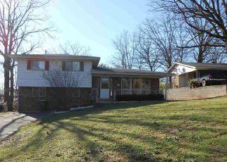 Casa en ejecución hipotecaria in North Little Rock, AR, 72118,  BROKEN ARROW CIR ID: F4119236
