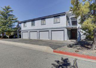 Casa en ejecución hipotecaria in Prescott, AZ, 86305,  ANTELOPE VILLAS CIR ID: F4119253