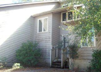 Casa en ejecución hipotecaria in Enterprise, AL, 36330,  OAKLAND DR ID: F4119260