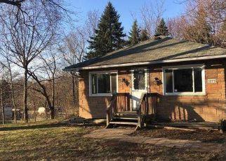 Casa en ejecución hipotecaria in Akron, OH, 44312,  OAKES DR ID: F4119279