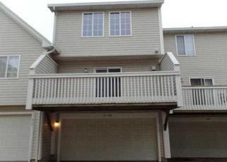Casa en ejecución hipotecaria in Bolingbrook, IL, 60440,  WILDROSE CT ID: F4119337