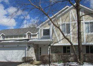 Casa en ejecución hipotecaria in Aurora, IL, 60504,  SANDPIPER CT ID: F4119339