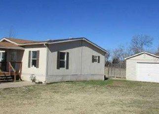 Casa en ejecución hipotecaria in Wichita, KS, 67216,  E WINCHESTER ST ID: F4119360